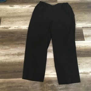 Separate Impressions by Koret Tummy Control Pants